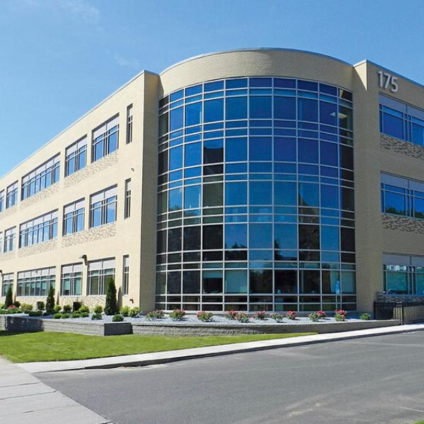 Trinity Health of New England Medical Group (Carew Street ...